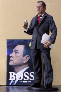 boss04
