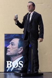 boss08