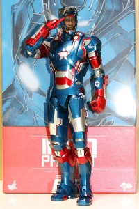 iron patriot01